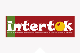 Association Intertok